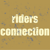 Riders Connection