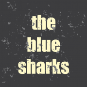 The BlueSharks